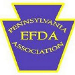 Pennsylvania EFDA Association